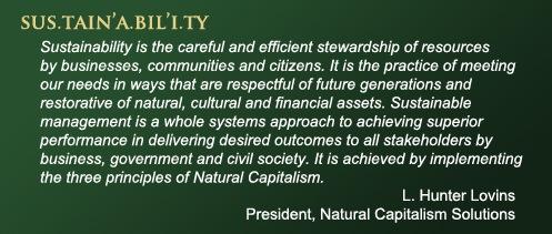 NCS-definition-sustainability