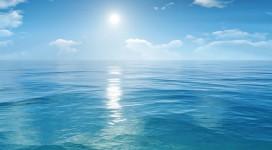 ocean-(fi)