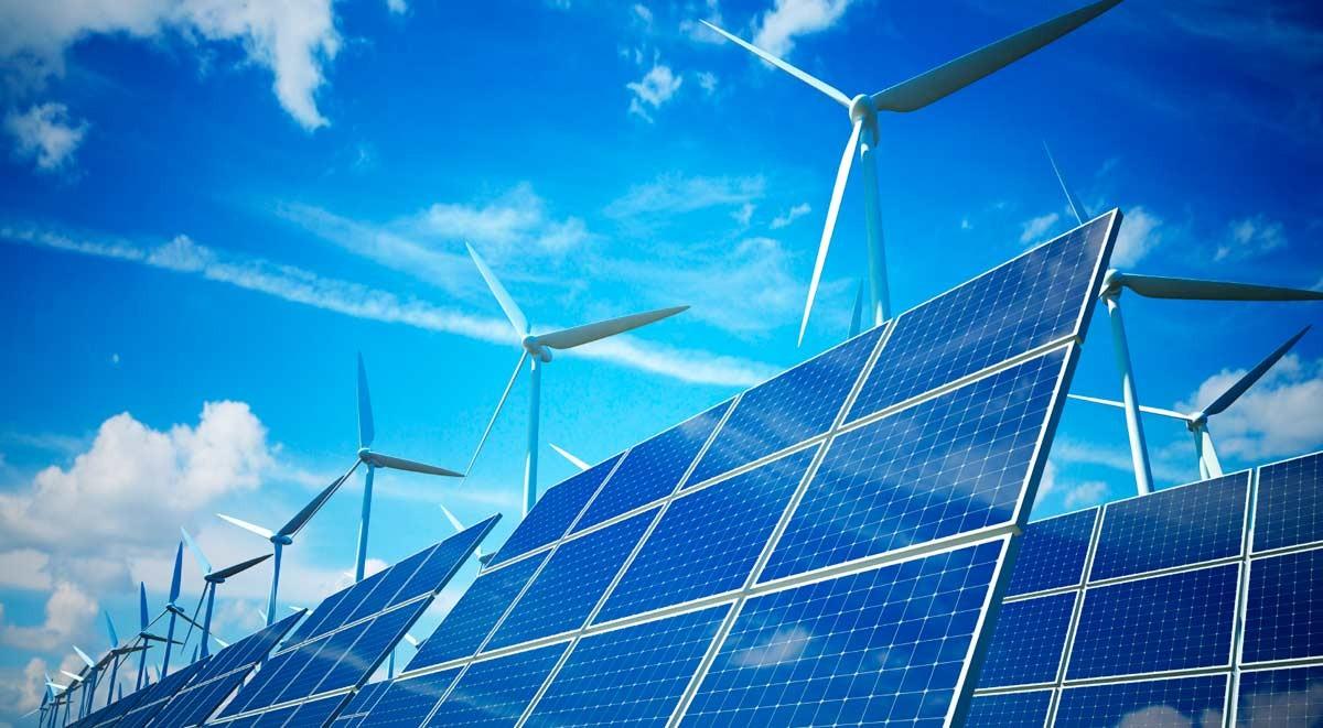 solar-wind-energy-(fi)